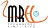 Mrcc Technology